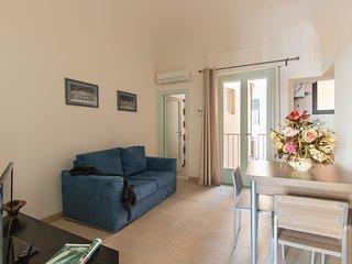 Foscolo2 - Viareggio vacation rentals
