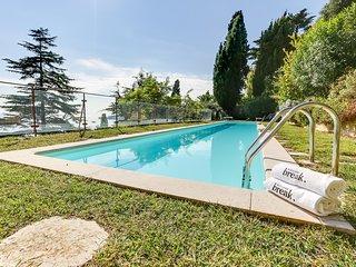 La Dolce Vita at Beaulieu-sur-Mer - Beaulieu-sur-mer vacation rentals