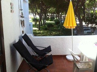 Albufeira Açoteias Algarve - Olhos de Agua vacation rentals