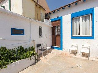 Belém Apartment near Ajuda Palace - Lisbon vacation rentals