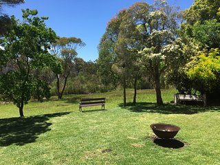 Nice House with Deck and Internet Access - Berowra vacation rentals