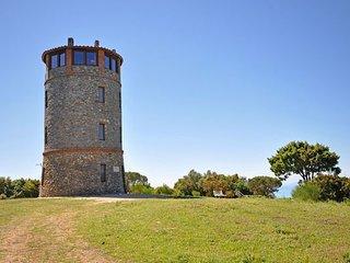 3 bedroom Villa in Talamone, Tuscany, Italy : ref 2266260 - Talamone vacation rentals