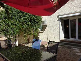 Nice 3 bedroom House in Cuxac-d'Aude - Cuxac-d'Aude vacation rentals