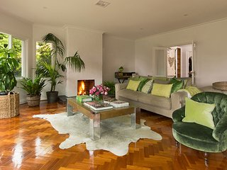 Beechmont Garden Retreat - Olinda - Olinda vacation rentals