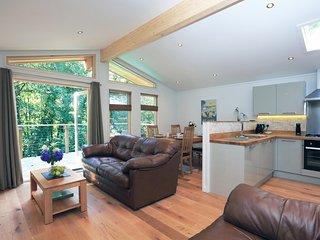 6 Streamside located in Lanreath, Cornwall - Lanreath vacation rentals