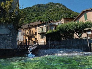 4 bedroom House with Internet Access in Colonno - Colonno vacation rentals