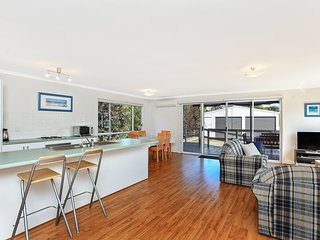 The Boat House - Great Family Getaway in Goolwa - Goolwa vacation rentals
