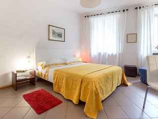 Santa Croce in Torre del 1200 - Florence vacation rentals