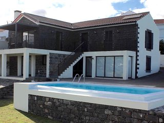 Cozy 3 bedroom House in Nordeste - Nordeste vacation rentals
