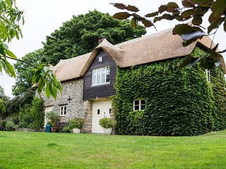 The Barn - Honiton vacation rentals