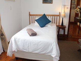 Knysna Manor House Single Room - Knysna vacation rentals