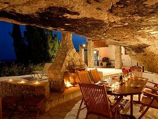 Villa Castle Rock - Peyia vacation rentals