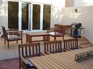 Spacious 4 bedroom Villa in Ras Al Khaimah - Ras Al Khaimah vacation rentals