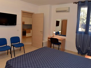 Casa Vacanze Grecò - Appartamento F - Porto Cesareo vacation rentals