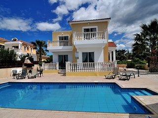 Villa Estia - Peyia vacation rentals