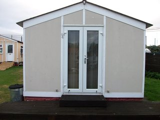 Holiday Chalet Leysdown on sea - Leysdown-on-Sea vacation rentals