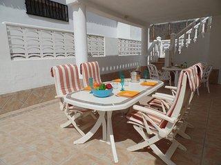 Mag 5798341; 2 Bedroom Villa. Callao Salvaje. - Callao Salvaje vacation rentals