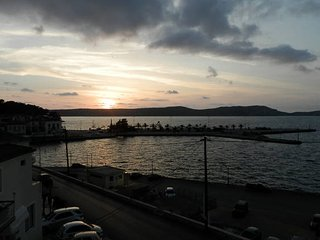 "Pylos ""before midnight"" - Pylos vacation rentals"