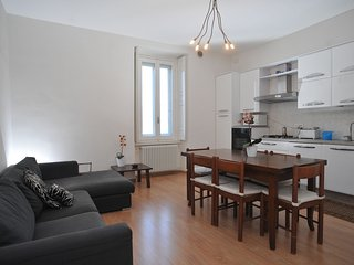 Lake front Apartment La Meraviglia - Bellagio vacation rentals