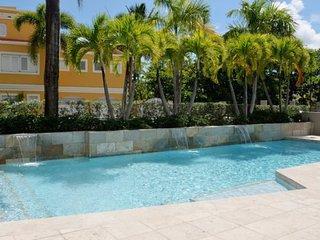 Exclusive Villa At Peninsula De San Juan, Palmas Del Mar Resort - Humacao vacation rentals