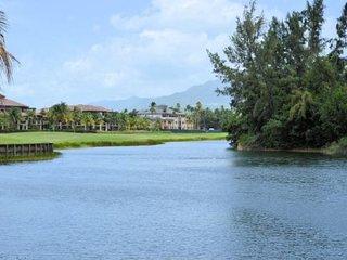 Exclusive Condo at Bahia Beach Resort - Rio Grande vacation rentals