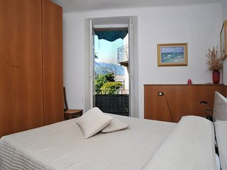 Cavour Apartment - Bellagio vacation rentals