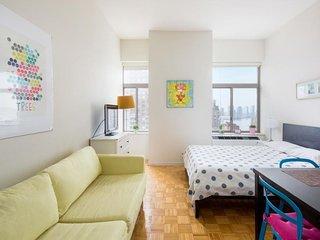 La Casa de Mis Primos NOE - New York City vacation rentals