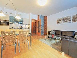 Perfect 2 bedroom House in Spindleruv Mlyn - Spindleruv Mlyn vacation rentals