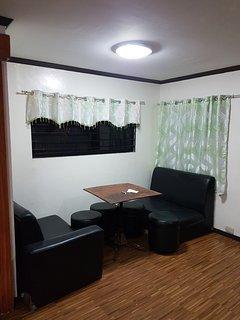 4 bedroom House with Internet Access in Las Pinas - Las Pinas vacation rentals