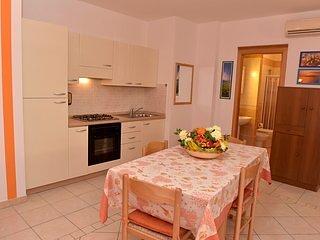 Casa Vacanze Grecò - Appartamento D - Porto Cesareo vacation rentals