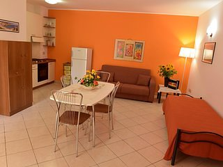 Casa Vacanze Grecò - Appartamento B - Porto Cesareo vacation rentals