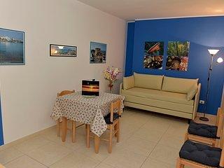 Casa Vacanze Grecò - Appartamento E - Porto Cesareo vacation rentals
