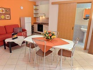 Casa Vacanze Grecò - Appartamento A - Porto Cesareo vacation rentals