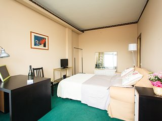 Buonarroti 24 - Wagner - Milan vacation rentals