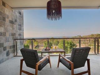 AYANA Residence Bougenville 3E - Jimbaran vacation rentals
