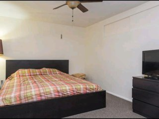Room in gorgeous apartment close to Midtown - Long Island City vacation rentals