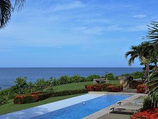Villa De Linda, Playa Azul, Guanacaste, Costa Rica - Playa Azul vacation rentals