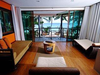 myRoom - Veranda room facing Boracay Beachfront - Boracay vacation rentals