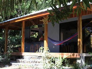 Nice Santa Teresa Studio rental with Internet Access - Santa Teresa vacation rentals