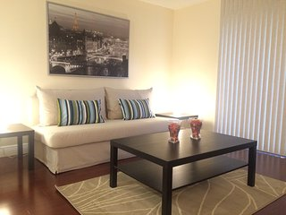 SAWGRASS 2 BEDROOMS APARTMENT - Plantation vacation rentals