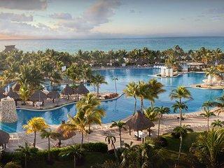 Mayan Palace Riviera Maya -Playa Del Carmen Mexico - Playa Paraiso vacation rentals
