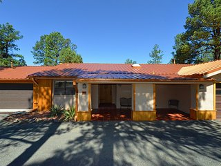 Cloud 309 - Ruidoso vacation rentals