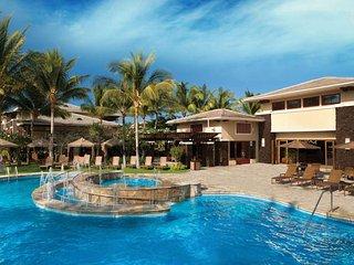 Welcome to Waikoloa! - Waikoloa vacation rentals