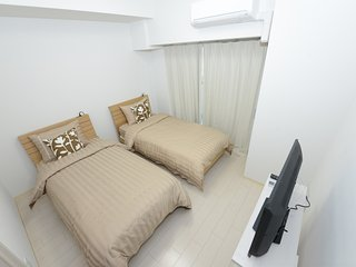 Tennoji East 202 - Osaka vacation rentals