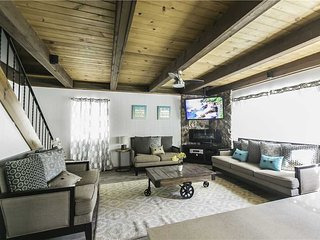 Pika Place ~ RA128796 - South Lake Tahoe vacation rentals