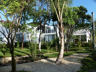 Escape in the Mayan Riviera - Yucatan Peninsula - Akumal vacation rentals