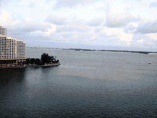 WATERFRONT STUDIO - MIAMI - Coconut Grove vacation rentals