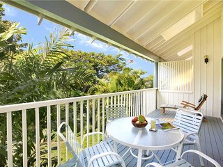 Manualoha 1005 - Poipu vacation rentals