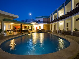 50 bedroom Resort with Internet Access in Managua - Managua vacation rentals