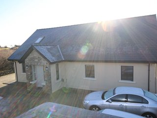 Roisin's House - Clifden vacation rentals